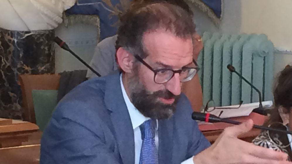 Allarme nel Ponente ligure per i danni provocati dagli ungulati: non se ne può più