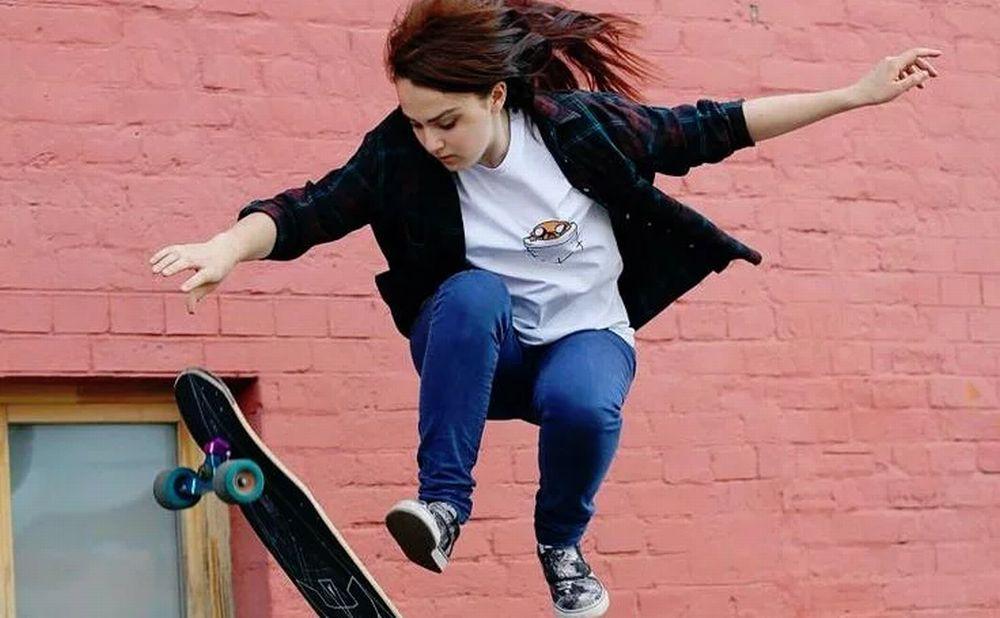 Domenica 10 settembre San Giuliano diventerà per il secondo anno punto di ritrovo per gli skater che si vorranno sfidare nel grande park indoor