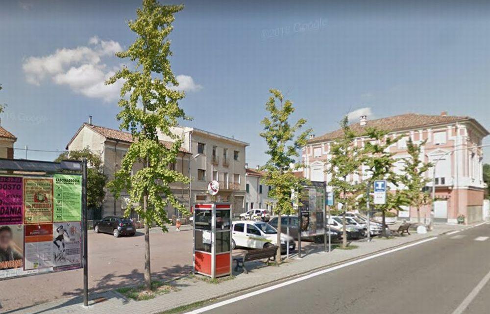 Si chiamava Gabriele Girardi e abitava a San Giuliano il giovane deceduto stanotte a Sale