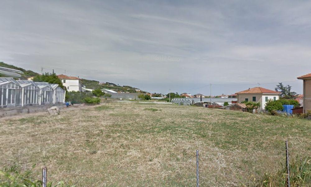 Abitate a Diano Marina e volete coltivare un orto a meno di 50 euro all'anno? Fate domanda al Comune