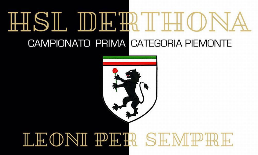 L'Hsl Derthona replica in merito ai due tifosi denunciati alla Procura di Alessandria