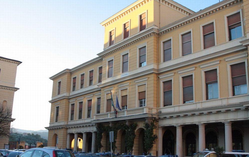 Imperia, il T.A.R. Liguria conferma il DASPO del Questore