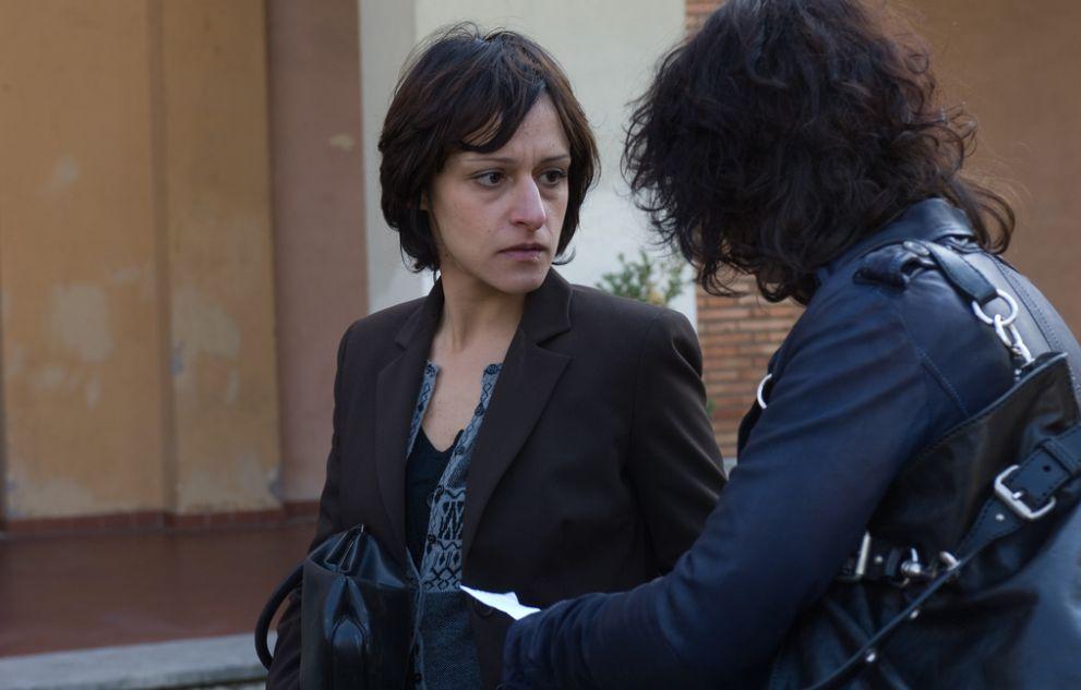 Giovedì a Tortona al via i laboratori teatrali di Daniela Tusa