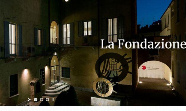 I recenti contributi erogati dalla Fondazione Cassa di Risparmio di Tortona per la città e dintorni. Spicca la pulizia del Castello