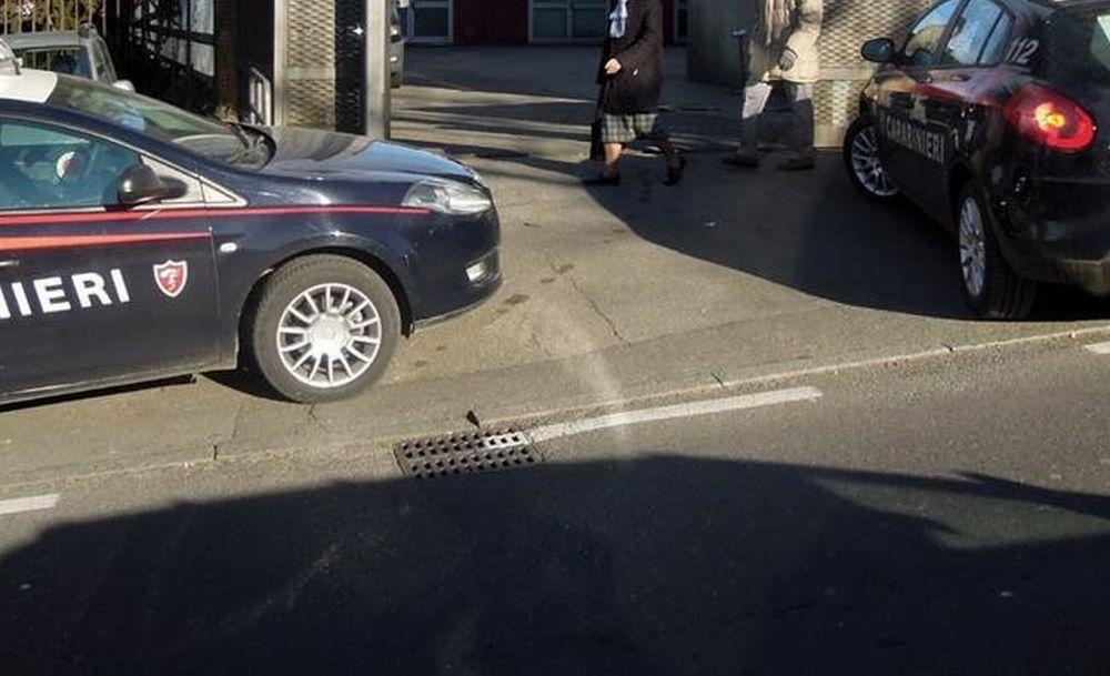 Maxi controlli dei Carabinieri di Acqui Terme in città: tre denunce