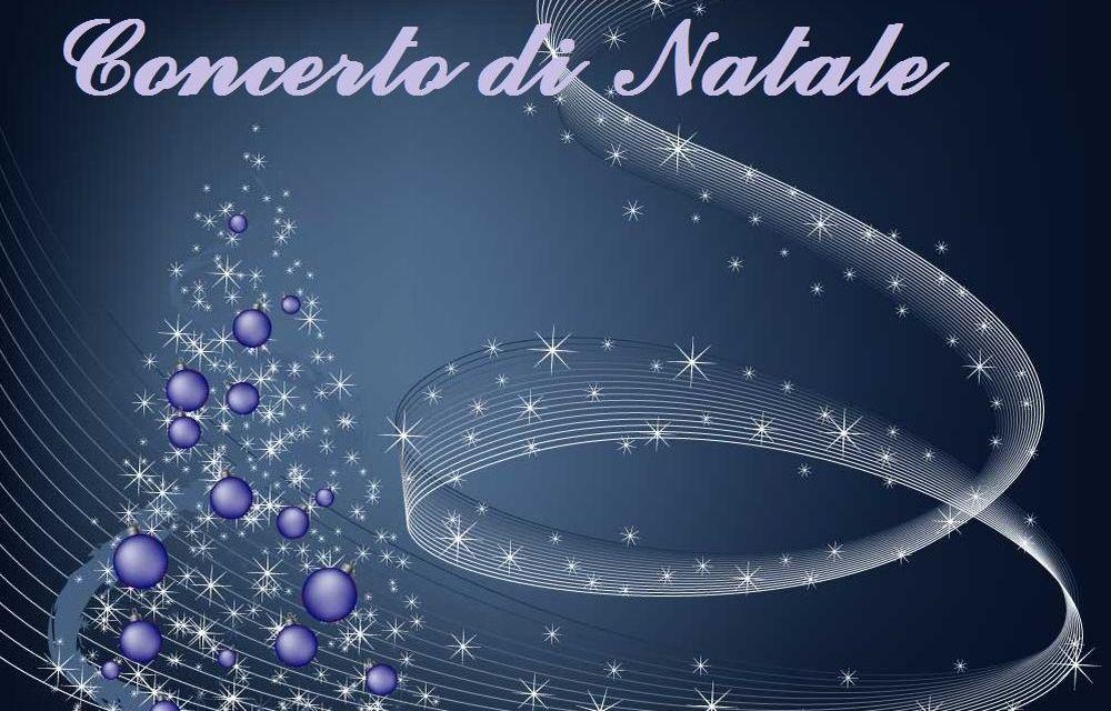 Appuntamenti natalizi nel Golfo dianese e in provincia di Imperia