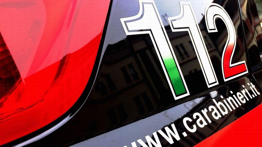 Novi Ligure: truffa per l'acquisto di un'autovettura. Denunciato
