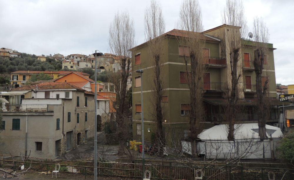 Dianese di 60 anni trovato morto in casa in via Seassari a Diano San Pietro, non dava notizie di sè dal giorno prima