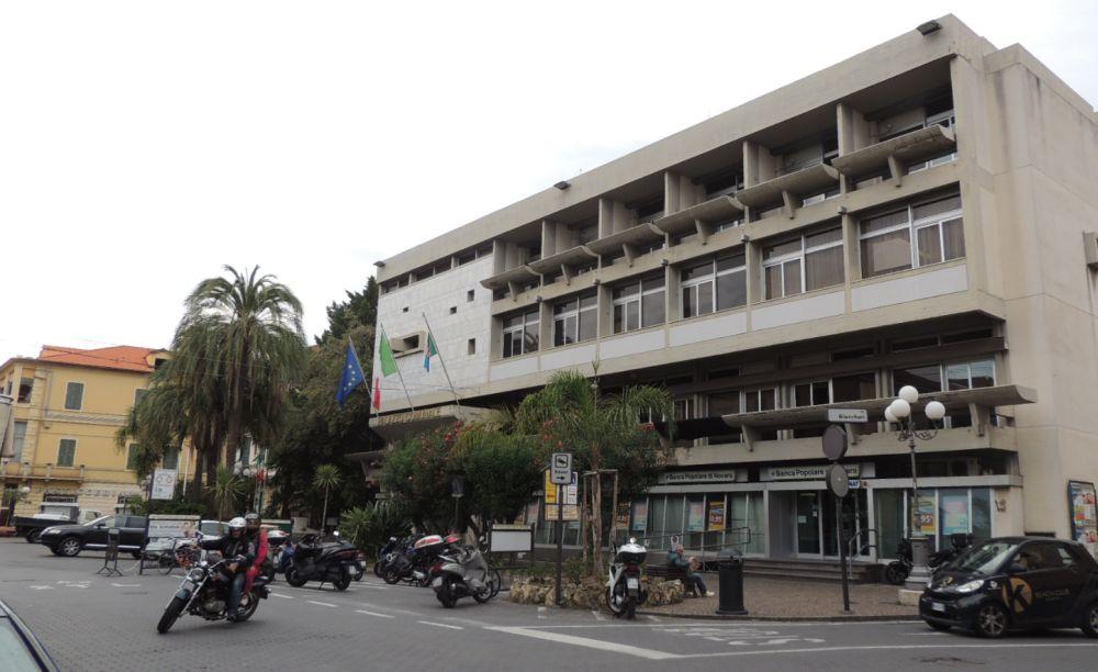 Soldi dei Dianesi: Il Comune di Diano Marina spenderà 10 mila euro per partecipare alla fiera Golosaria