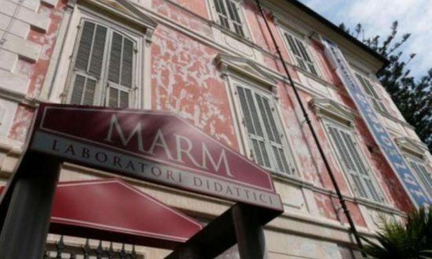 """Sabato a Diano Marina c'è """"Favole al Museo"""""""
