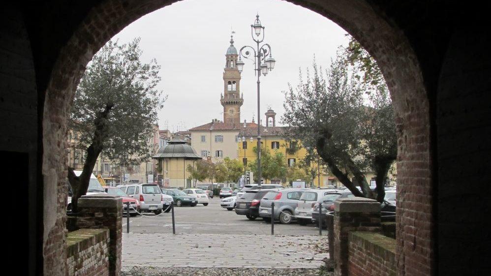 Casale Città Aperta: sabato 13 e domenica 14 monumenti e musei aperti