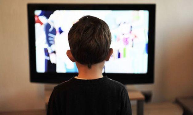 Problemi di ricezione del segnale televisivo ad Acqui terme? Ecco a chi chiedere aiuto