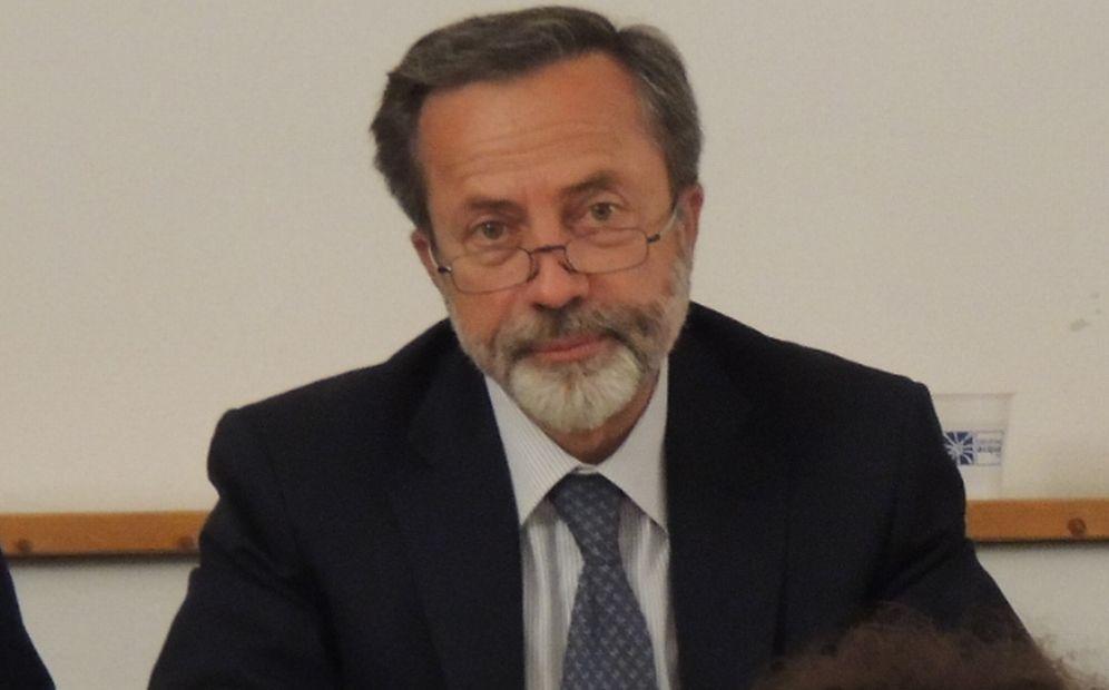 """Problemi a Novi Ligure per il trasporto pubblico: la Regione ha """"Tagliato"""" l' 80% dei fondi. la dichiarazione del Comune"""