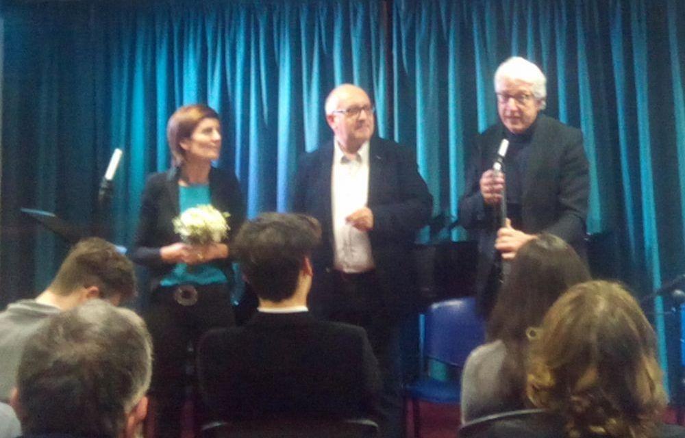 Aspettando la notte del classico a Novi Ligure, 10 parole per raccontare il nostro tempo