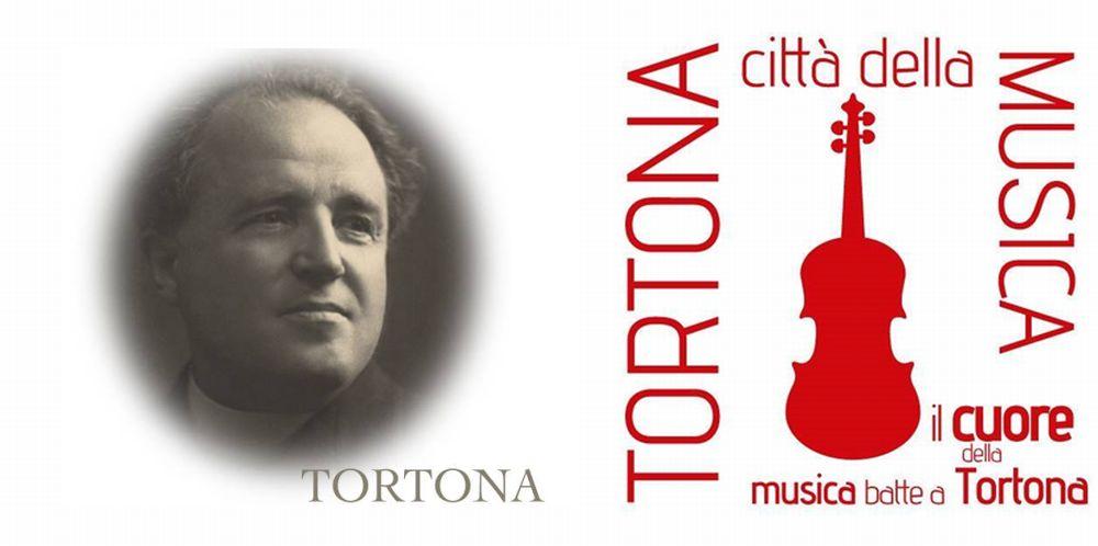 """La rinascita di Tortona: si lavora per il """"Perosi Festival"""" che ci sarà, dal vivo e con alcune sorprese"""