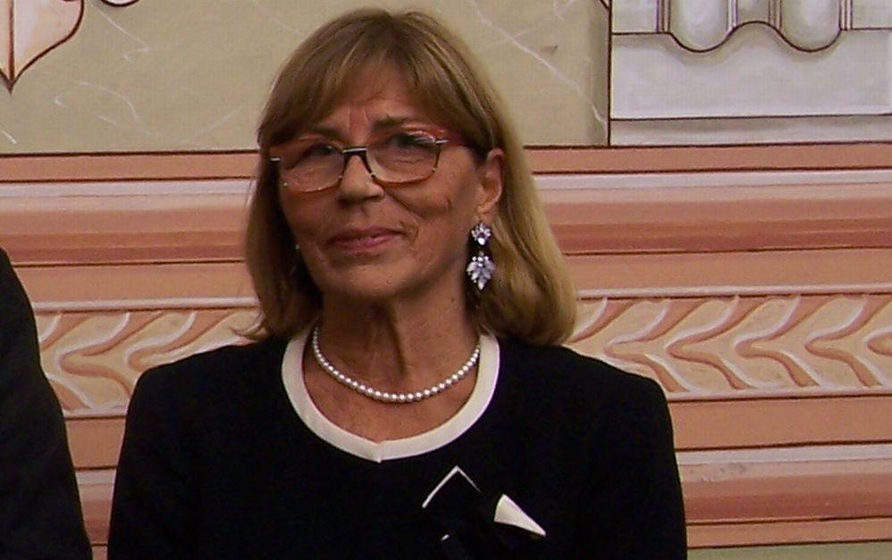 Lunedì a Vallecrosia la prefettura di Imperia celebra la Giornata della Memoria
