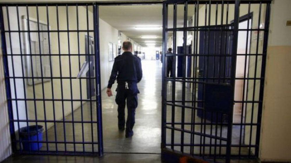 """Piero Castellano (FdI): """"Presto una Commissione Politiche Sociali al Don Soria per vedere in loco i problemi della Polizia Penitenziaria"""""""