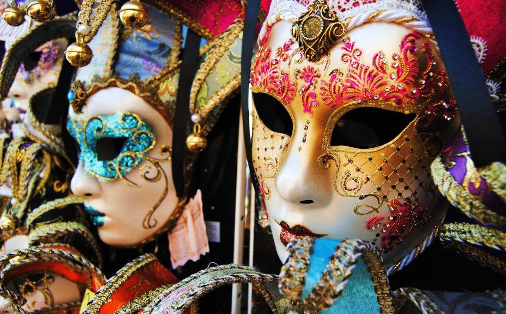 Il 29 febbraio ritorna il carnevale a Novi Ligure. Il programma