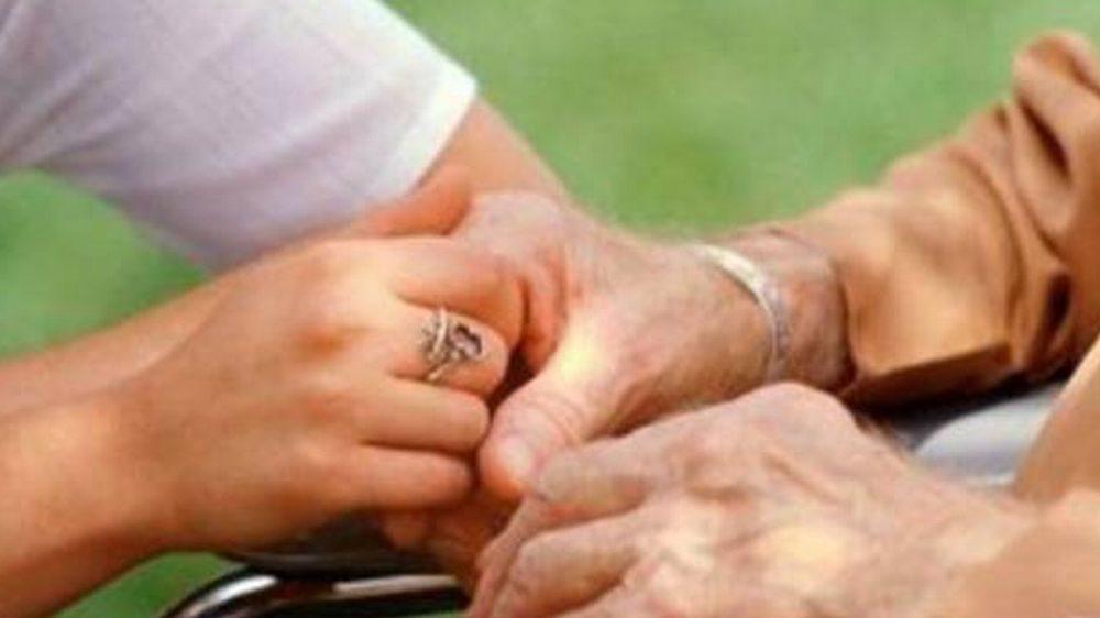 Lunedì a Bordighera la Giornata degli anziani con diverse iniziative