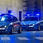 La Polizia stradale di Alessandria arresta un moldavo ricercato in tutta Europa per corruzione