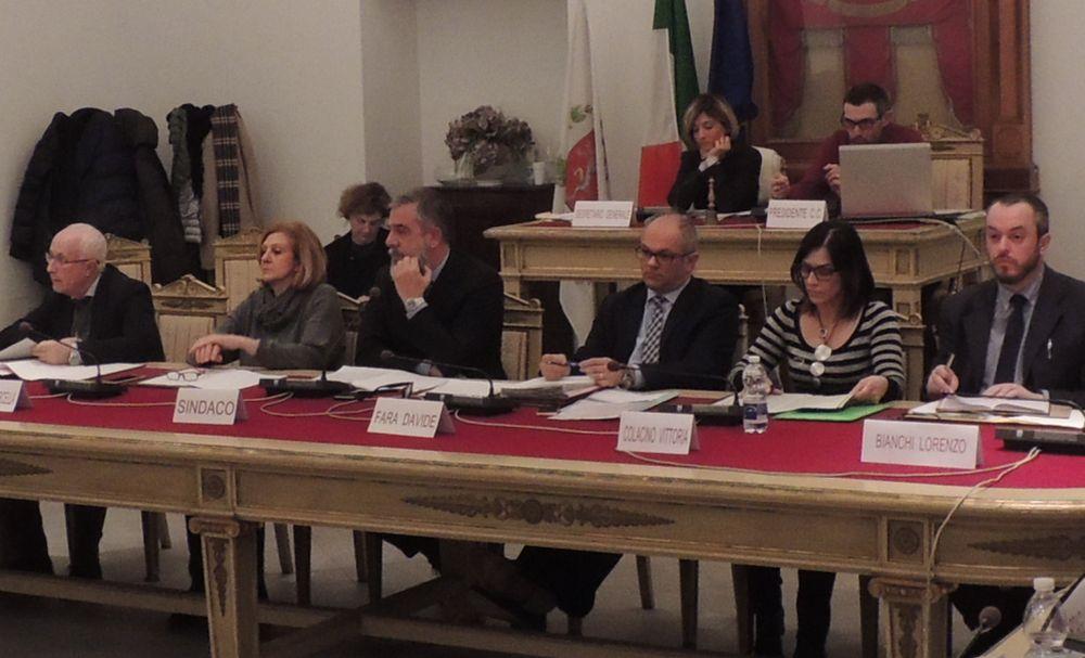 Il Comune di Tortona aiuta l'agricoltura approvando due progetti di valorizzazione delle rogge
