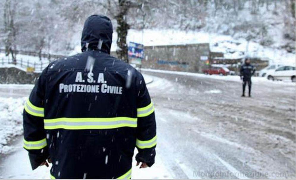 La Protezione Civile di Acqui Terme sbarca su TikTok