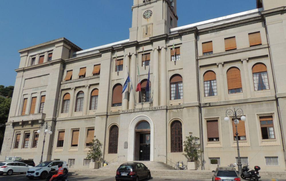 """Imperia alla """"vetrina"""" del piano per lo sviluppo del territorio italo-francese"""