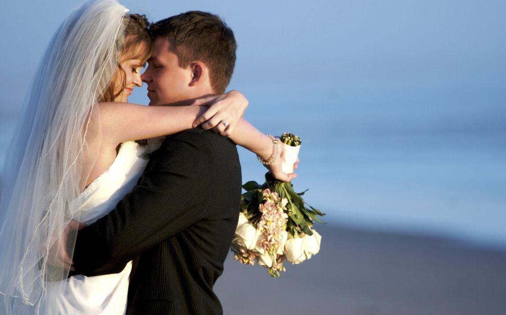 A Tortona in un anno 20 matrimoni annullati. Lo dice l'Ansa che però mette la nostra città in Liguria