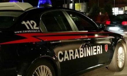 Sanremo, rubano una cassaforte con all'interno 12 armi. Ladri seriali  incastrati da un profumo