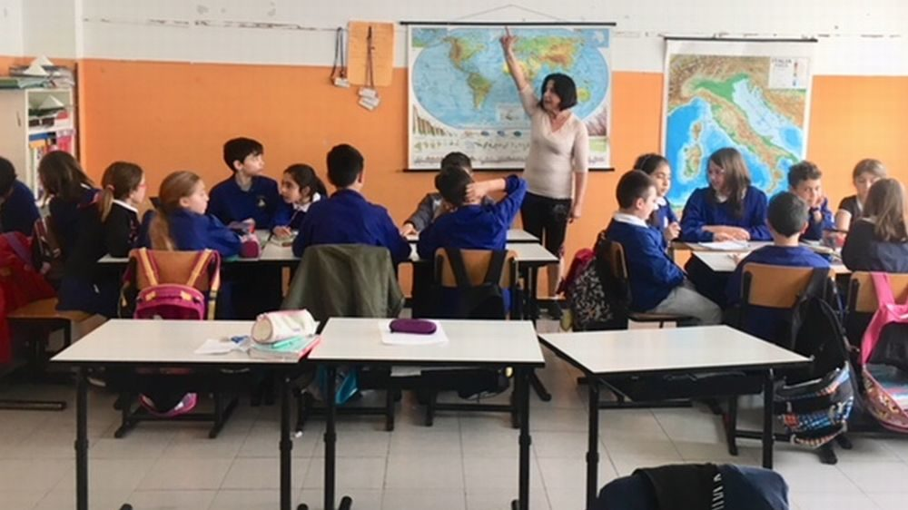 Ecco i nuovi presidi nelle scuole del Tortonese e della provincia dove c'era la reggenza