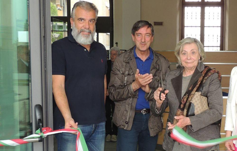 Manifestazioni di Coppi a Tortona, forse il gioco di squadra non è la nostra forza?