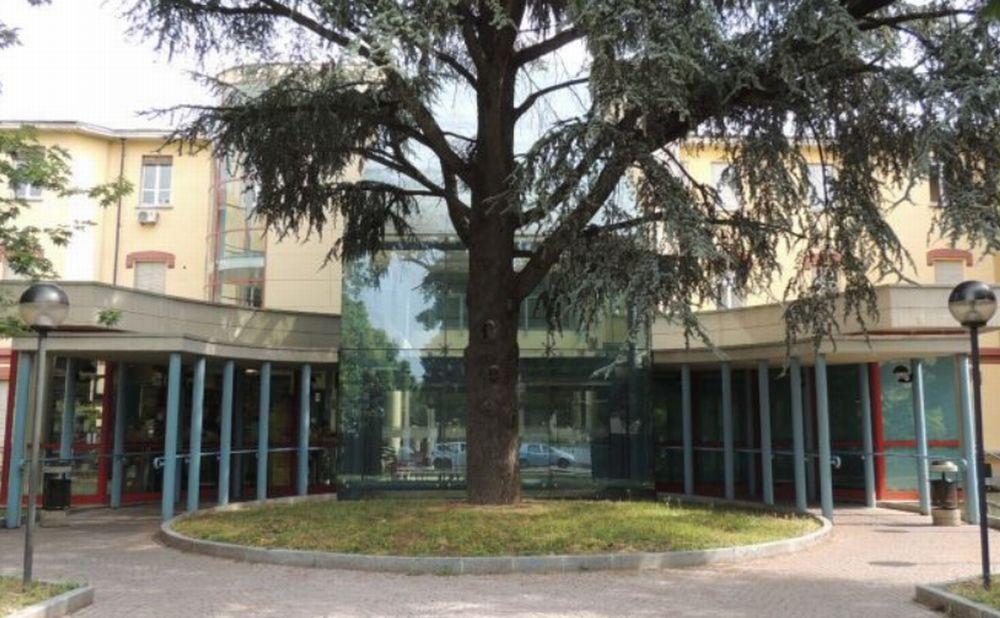 Ulteriormente potenziato l'ospedale di Tortona con nuovi posti e materiale acquistato grazie alla raccolta fondi