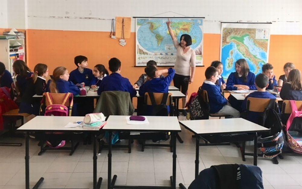 Sabato a Viguzzolo un incontro per aiutare i genitori degli alunni della terza media a scegliere il loro futuro