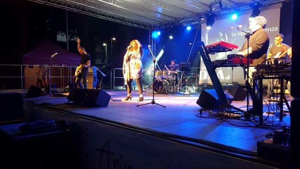 Musica e Parole alla Rovere, a San Bartolomeo al Mare un'altra settimana ricca di eventi