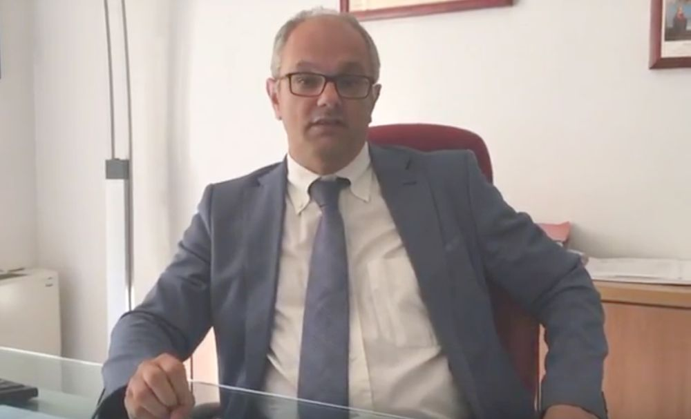 Il Comune di Tortona vende Piazzale Piemonte e incassa 765 mila euro per la manutenzione delle strade