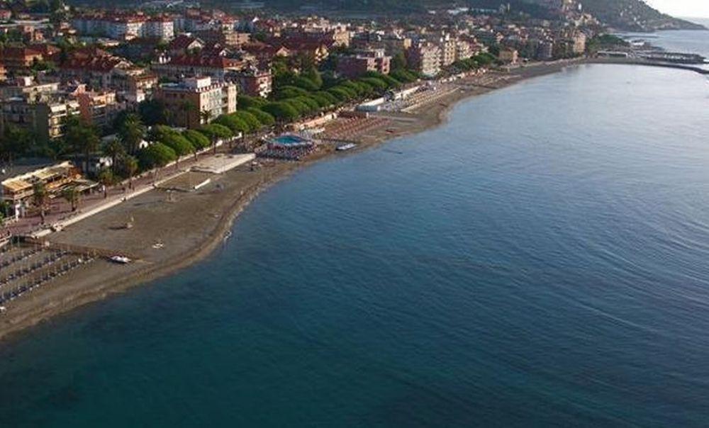 A San Bartolomeo al mare Maggio racconta la musica: giovedì Antonio Capelli e il violino