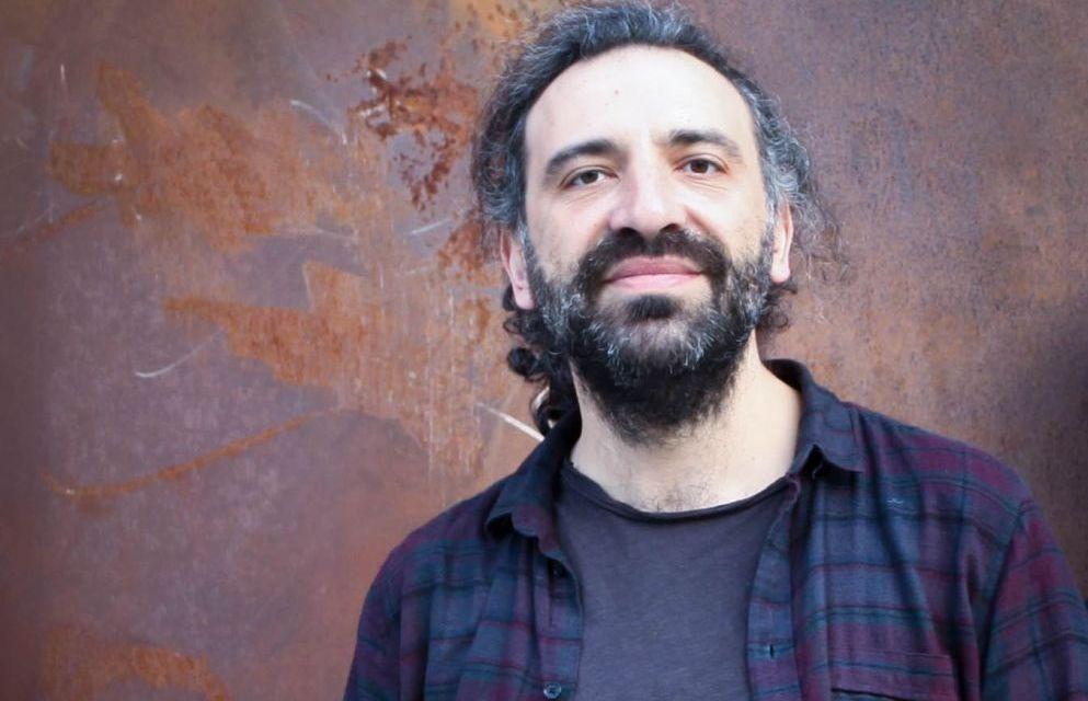 Sabato a Cervo Stefano Bollani apre il Festival Internazionale di Musica da Camera. Bambini e disabili gratis