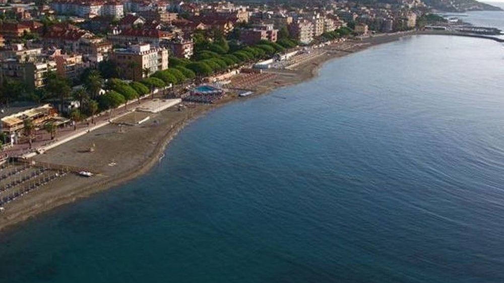 Commercio, due giorni di offerte e sconti a San Bartolomeo al Mare