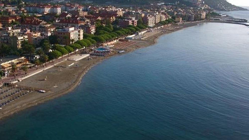 Contributo affitti prima casa, online il bando a San Bartolomeo al mare