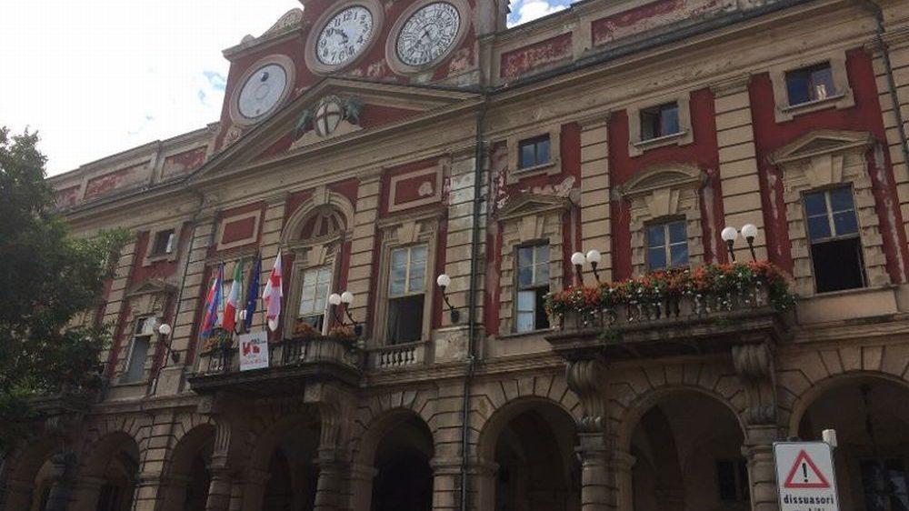 Approvati e finanziati per il Comune di Alessandria 9 progetti (per 40 volontari) del Servizio Civile Universale