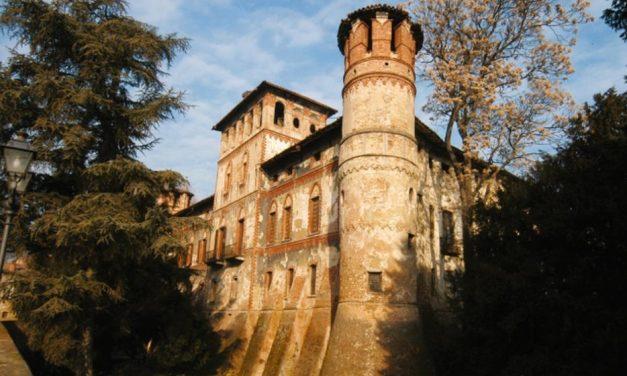 I Castelli aperti a Ferragosto in provincia di Alessandria e in Piemonte per una gita fuori porta
