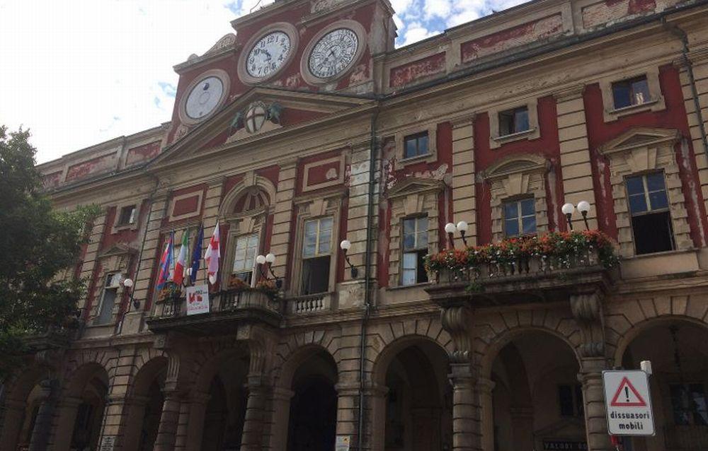 Il Comune di Alessandria apre un bando di lavoro per un laureato