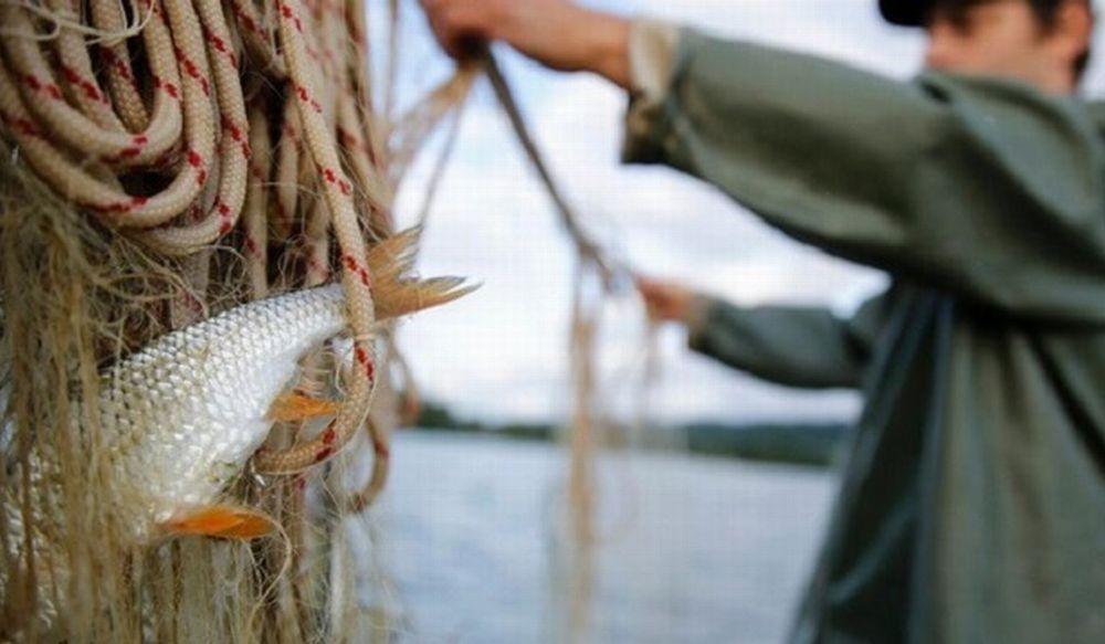 Il fermo pesca in Liguria arriverà ad Ottobre