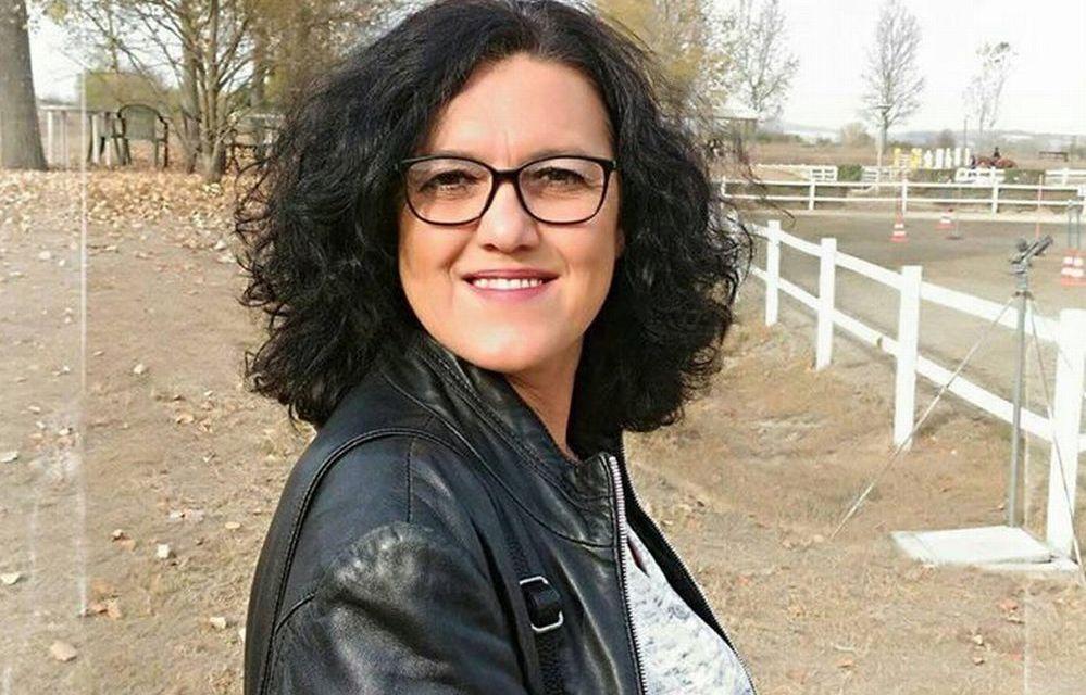 La cura del decoro urbano quale obiettivo primario dell'attività di Chiara Buzzi,  consigliera comunale di Alessandria