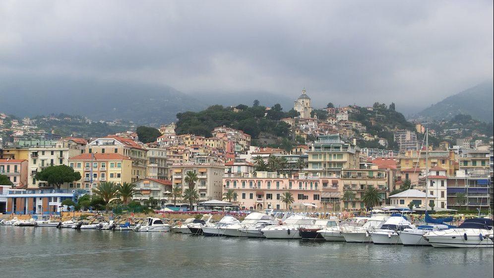 Si è concluso il 51° MOAC al Palafiori di Sanremo  con un'edizione da record