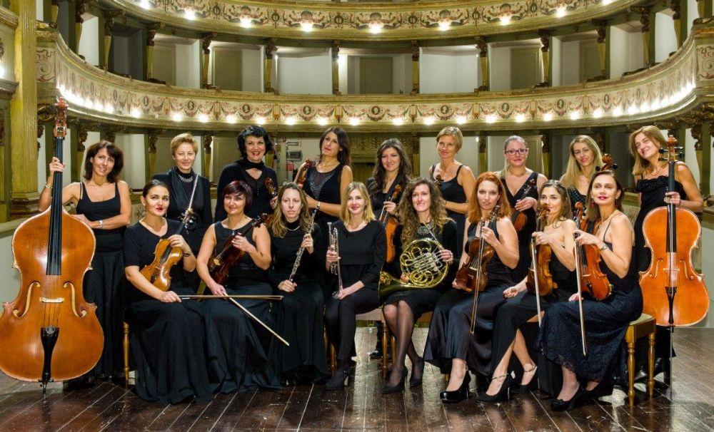 """A Tortona un concerto dell'ensemble """"Le Muse"""" con musiche di Ennio Morricone, prenotatevi per tempo"""