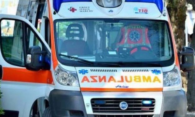 Tre gravi incidenti stradali in meno di 24 ore ad Alessandria con tre in prognosi riservata