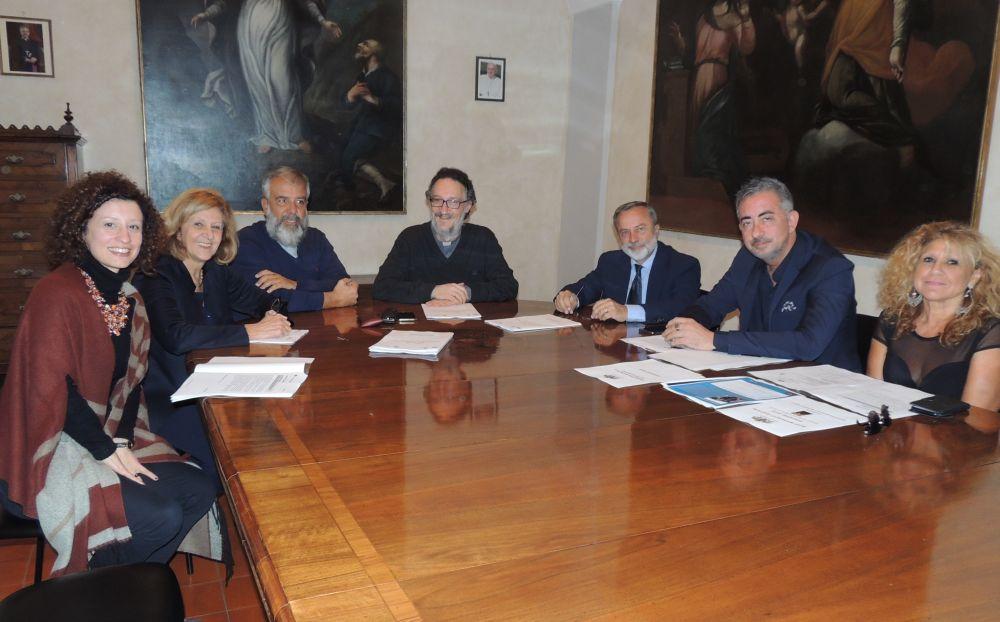 Tortona e Novi Ligure insieme per la grande maratona musicale dedicata a Perosi e Marenco