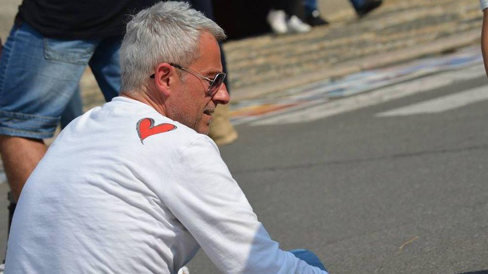 Gianni Tagliani presidente dell'assemblea del Consorzio socio assistenziale del Tortonese