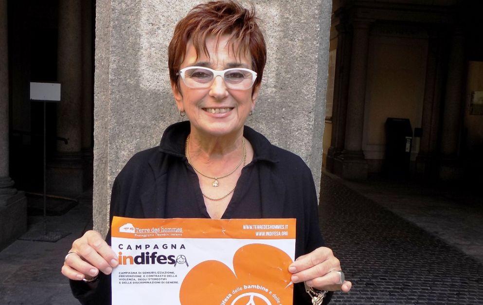 I lavori dei bambini su solidarietà e fratellanza al Castello di Casale Monferrato